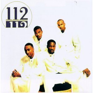 112 cover