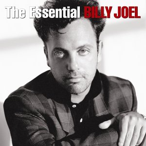 Billy Joel cover