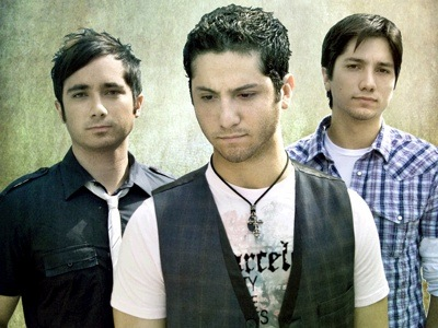 Boyce Avenue cover