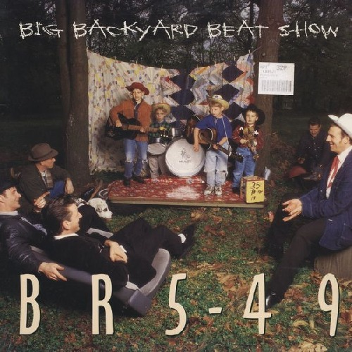 BR549 cover