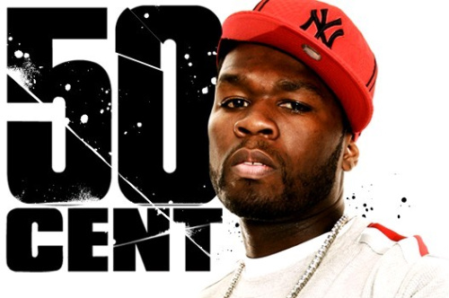 50 cent cover
