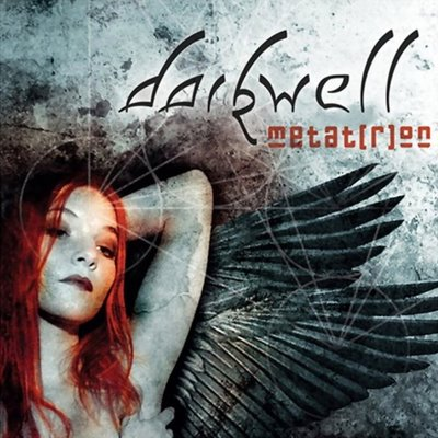 Darkwell cover