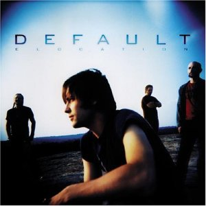 Default cover