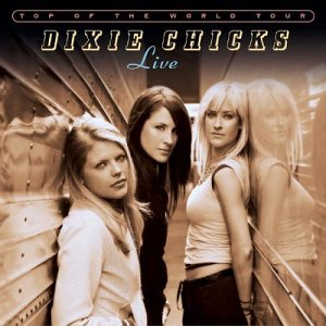 Dixie Chicks cover