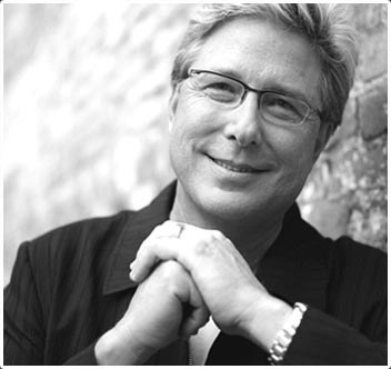 Don Moen cover