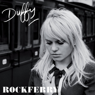 Duffy cover