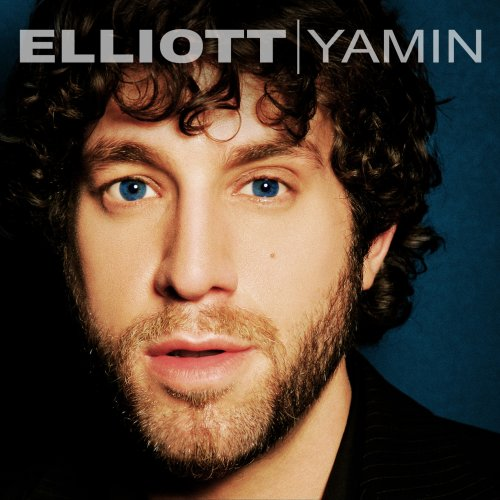 Elliott Yamin cover