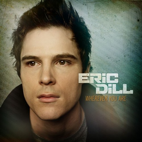 Eric Dill cover