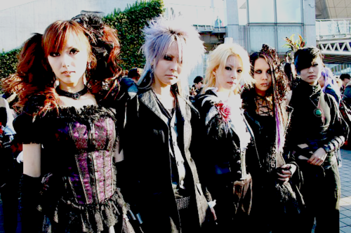 exist†trace cover