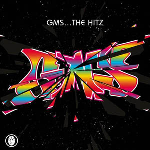 GMS cover