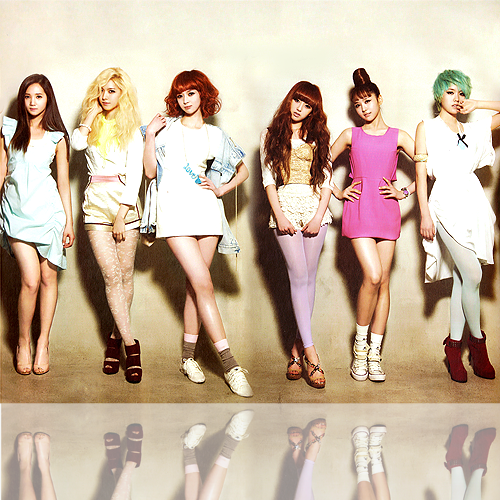 Hello Venus cover