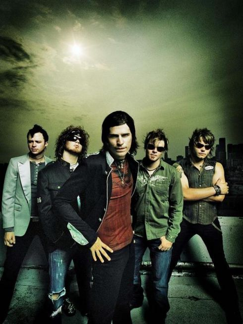 Hinder cover