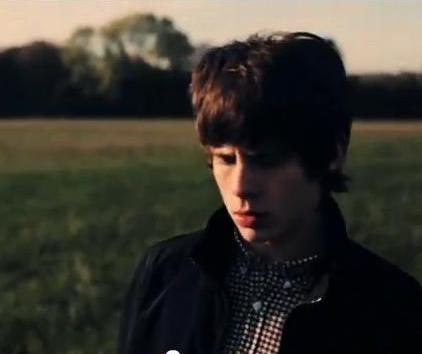 Jake Bugg cover