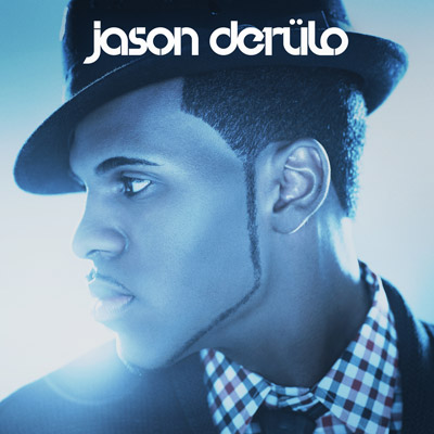 Jason Derülo cover