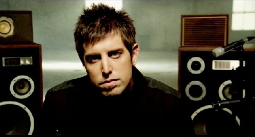 Jeremy Camp cover