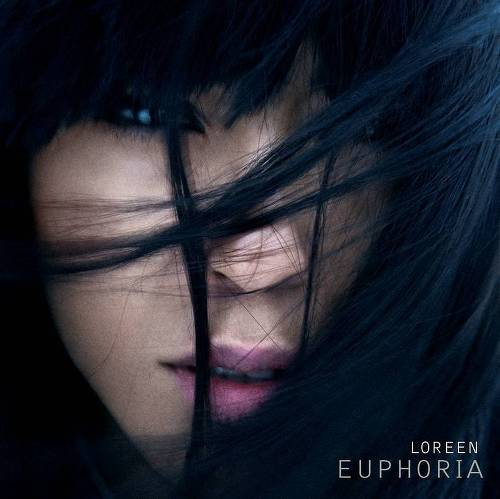 Loreen cover