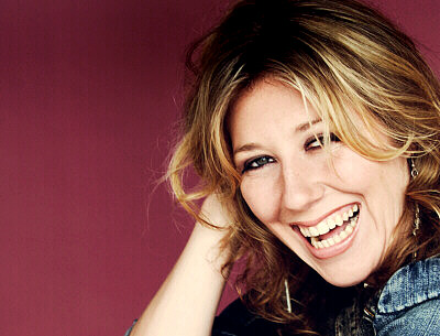 Martha Wainwright cover