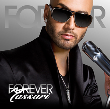 Massari cover