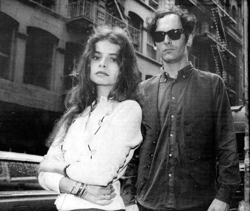 Mazzy Star cover
