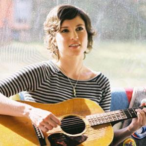 Missy Higgins cover