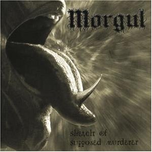 Morgul cover