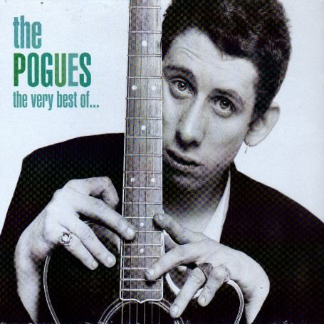 Pogues cover