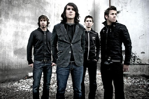 Remedy drive cover