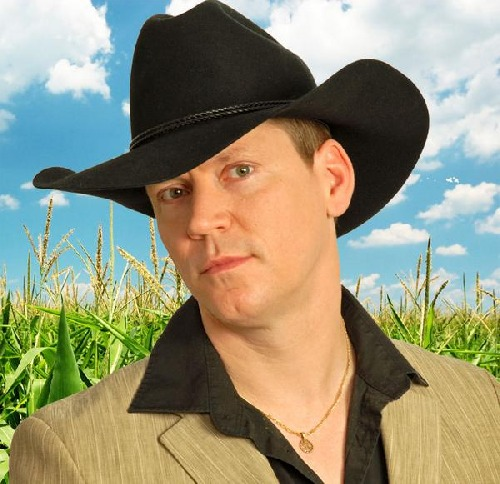 Robert Mizzell cover