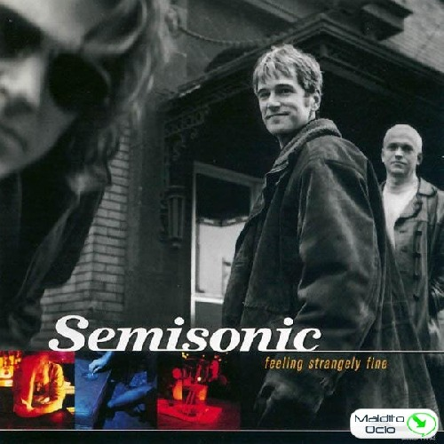 Semisonic cover