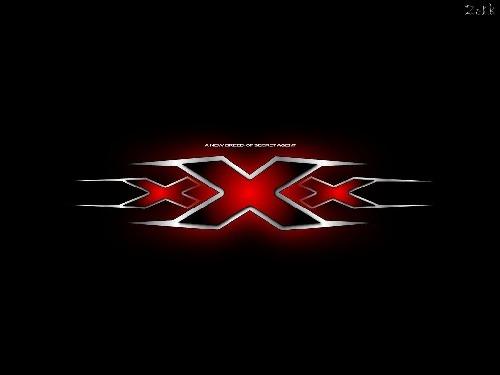 Soundtrack of xxx vip handjob video