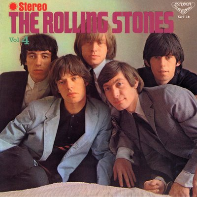 Ruby Tuesday od The Rolling Stones – texty Koule cz